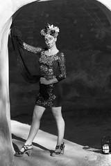 Cat #478 bw (Az Skies Photography) Tags: october 21 2017 october212017 102117 10212017 day dead dayofthedead dia de los muertos diadelosmuertos model female femalemodel woman tumacacori arizona az tumacacoriaz national historical monument nationalhistoricalmonument canon eos 80d canoneos80d eos80d canon80d cat modelcat