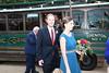 R&C-171028-218 (Rebecca_and_Chris) Tags: wedding reception rebeccaparrish chrisking rebeccachris wessingtonhouse 20171028
