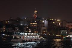 IMG_2654 (Sergey Kustov) Tags: turkey istanbul bosphorus city sightseeing architecture