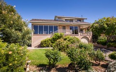 541 North Street, Albury NSW