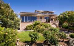 541 North Street, Albury NSW