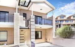 10/507-509 Wentworth Avenue, Toongabbie NSW