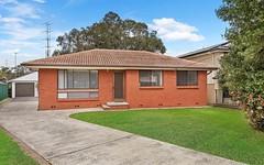 7 Kawana Avenue, Blue Haven NSW