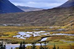 Photo of Fahrt von Dundee nach Inverness