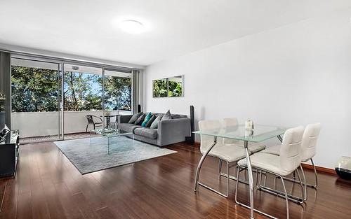 8/2 Oceanview Av, Vaucluse NSW 2030