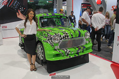 Ladies of SEMA (24 of 44)