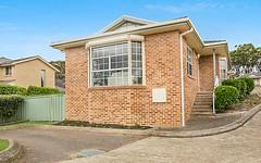 1/14 Baroonba Street, Whitebridge NSW