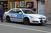 NYPD CTTF 4156 (Emergency_Vehicles) Tags: newyorkpolicedepartment nypd cttf 4156