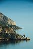 _DSC5329 (Padifali) Tags: acantilados paisaje mar andalucía
