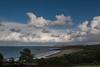 Pléhérel-Plage (Oric1) Tags: 22 beach canon côtesdarmor france jeanlucmolle oric1 armorique breizh bretagne brittany eos sea sigma 1835 mm f18 dc hsm art