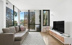 216/3 Ascot Street, Kensington NSW