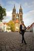 IMG_1121oo (tetiana_solopiienko) Tags: meissen gemany dresden saxony cathedral porcelain frauenkirche