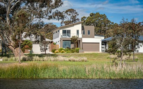 7 Laird Cr, Forde ACT 2914