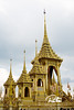 Royal Cremation Ceremony-20171122-170 (Ruthai) Tags: chaophrayariver phramerumas sanamluang