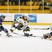 2017_11_25GoldenBearsHockey (17)