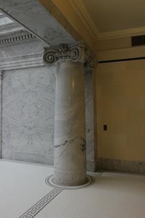 20171108.330.UT.SLC.Capitol.d.1912-6.Richard.K.A.Kletting.ThirdFl