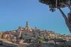 Siena (-Tycho-) Tags: siena toscana italy ita tuscany hilltop city church italia sienna medieval tuscan tree