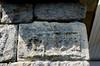 1-30 (iesmasaxh) Tags: santabaiadebóveda templo gravadosromanos imperioromano romano lugo galicia españa es