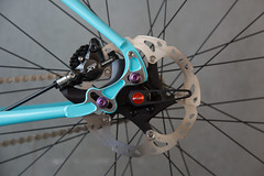 0094untitled-9143.jpg (peterthomsen) Tags: caletticycles coveypotter mtb