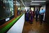 IMG_9728-49 (IRRI Images) Tags: bangladeshagricultureminister begum matia chowdhury visits ministry agriculture bangladesh
