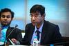 IMG_0121-12 (IRRI Images) Tags: bangladeshagricultureminister begum matia chowdhury visits ministry agriculture bangladesh