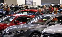 Feria del Automovil 40