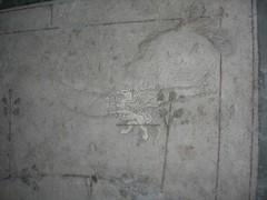La latrina Romana di via Garibaldi _20