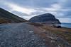 Isole Svalbard – Novembre 2017  Longyearbyen a 78°13′ N 15°33′ E (Maurizio Tattoni....) Tags: svalbard norvegia isolesvalbard coloridelnord artico freddo monti montagna mare case paesaggio panorama mauriziotattoni