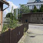 Wernigerode_e-m10_1019032097 thumbnail