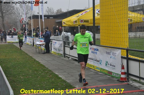 Oostermaetloop_Lettele_02_12_2017_0388
