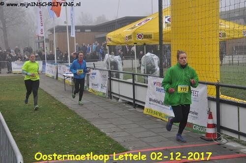 Oostermaetloop_Lettele_02_12_2017_0316