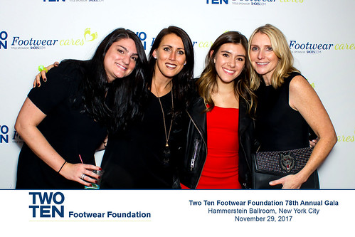 """2017 Annual Gala Photo Booth • <a style=""""font-size:0.8em;"""" href=""""http://www.flickr.com/photos/45709694@N06/38764905621/"""" target=""""_blank"""">View on Flickr</a>"""