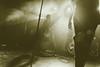 Northlane (46 of 66) (Gig Junkies) Tags: 02institutebirmingham birmingham erra heavymetal mesmer metal metalcore northlane oceangrove unfd
