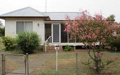 17 Wilga Street, Coonamble NSW