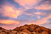 Pyramid Canyon Sunrise (James Marvin Phelps) Tags: james marvin phelps photography area clouds laughlin mead nationalrecreation nevada pyramid canyon color lake sunrise âjmpphotography