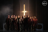 solus_christus-1044 (ODPictures Art Studio LTD - Hungary) Tags: 2017 6d bazar canon choir christus concert dance december duna efrem eos ephraim ferfikar male muveszegyuttes odpictures odpictureshu orbandomonkos orbandomonkoshu report saint solus stage szentefrem varkert