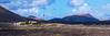 Bodega at La Geria No. 2 - Lanzarote, Canary Islands (dejott1708) Tags: bodega la geria lanzarote canary islands landscape panorama vineyard black lava sand rofe palm tree volcano