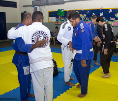 IMG_5778-38 (rodrigocastro35) Tags: jiujitsu jiujitsu4life arte suave soulfighters soulfighterssaocristovao bjj gfagnercastrobjj feijaobjj tatubjj