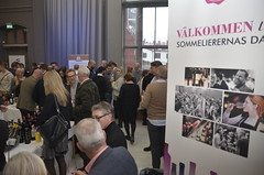 "SommDag 2017 • <a style=""font-size:0.8em;"" href=""http://www.flickr.com/photos/131723865@N08/38879747021/"" target=""_blank"">View on Flickr</a>"