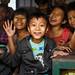 171207_Birmanie - Taungoo Day 1 (Villages) -37.jpg