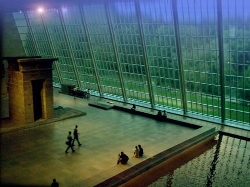 "Museo Metropolitano de Arte  Nueva York, EUA • <a style=""font-size:0.8em;"" href=""http://www.flickr.com/photos/30735181@N00/38897350841/"" target=""_blank"">View on Flickr</a>"
