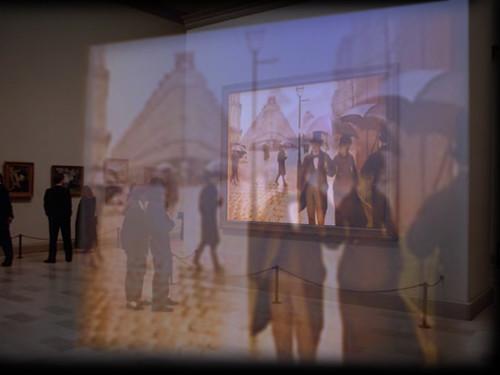 "Instituto de Arte de Chicago • <a style=""font-size:0.8em;"" href=""http://www.flickr.com/photos/30735181@N00/38897476011/"" target=""_blank"">View on Flickr</a>"