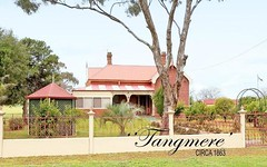 2992 Byrnes Rd, Junee NSW