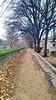 14-Paris décembre 2017 - Cimetière du Père Lachaise (paspog) Tags: paris france décembre december cemetery cimetière graveyard cimetièredupèrelachaise pèrelachaise