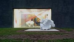 moderne_galerie_saar (shleebz) Tags: saarbrücken saar galerie museum modern art kunst
