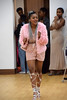 DSC_5791 Miss Southern Africa UK Beauty Pageant Contest at Oasis House Croydon Dec 2017 Mbali Pink Hotpants and Faux Fur Coat (photographer695) Tags: miss southern africa uk beauty pageant contest oasis house croydon dec 2017 mbali pink hotpants faux fur coat