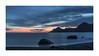 Portmán (jrusca) Tags: portmán lastre playa atardecer puestadesol mediterráneo mar