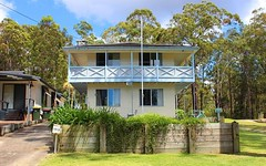 101-103 Eastslope Way, North Arm Cove NSW