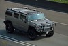 Cars : Hummer (Nabil Molinari Photography) Tags: cars hummer