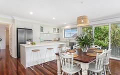 3B Second Avenue, Tweed Heads NSW
